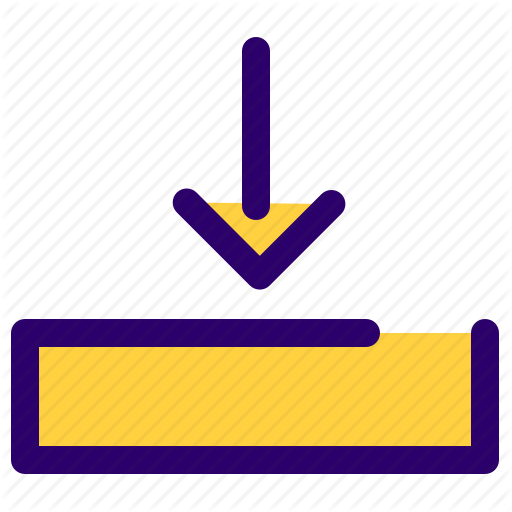 Computer, Data, Document, Download, Files, Upload, Website Icon
