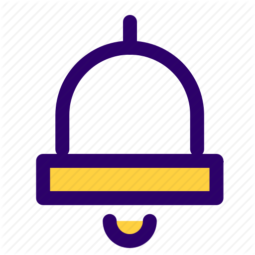 Design, Mobile, Notification, Website Icon