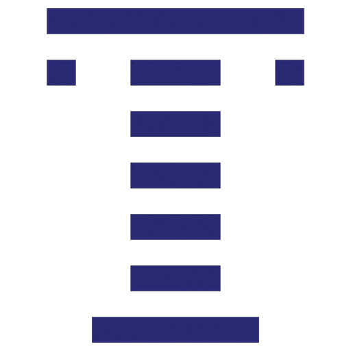Cropped Timm T Logo Website Icon Timm Associates, Inc
