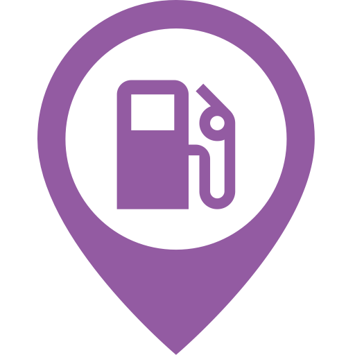 Booster Refueling, Internet Booster, Internet Connection Icon