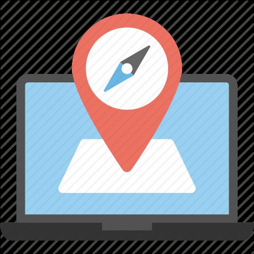 Gps, Gps Navigation Website, Gps Tracking Software, Navigation