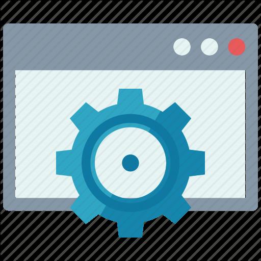 Gear, Optimization, Seo, Web