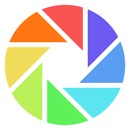 Wechat Icon Png at GetDrawings com | Free Wechat Icon Png