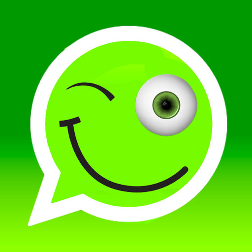 Stickers For Messages, Wechat, Etc, Free