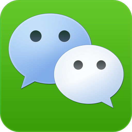 Wechat Messenger Free App For Communication Trustmeher