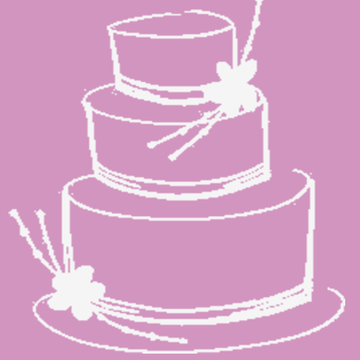 Cropped Icon Tuscan Wedding Cakes