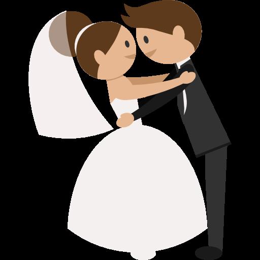 Wedding Couple, Groom, Bride Pictures