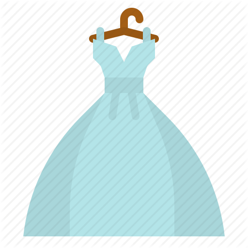 Beautiful, Bride, Dress, Fashion, Love, Romance, Wedding Icon