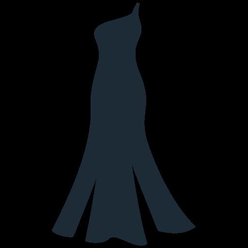 Bride, Dress, Clothing, Wedding, Clothes, Woman, Fashion Icon