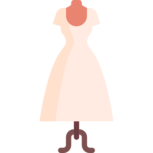 Bride Dress, Wedding, Beautiful, Fashion Icon