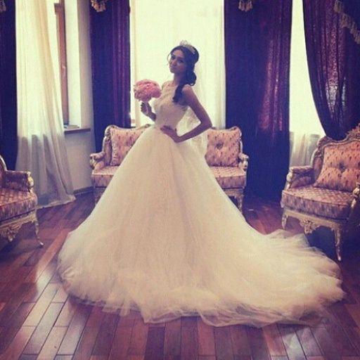 Img Dream Wedding Dresses Wedding
