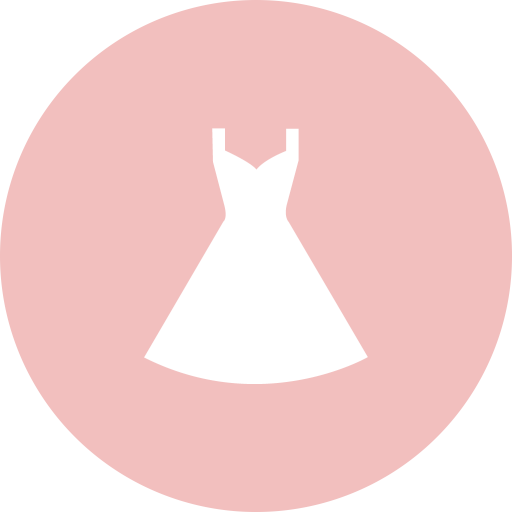 Vendor Listing Weddingday Magazine