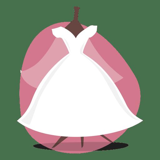 Wedding Bride Dress Wedding Dress
