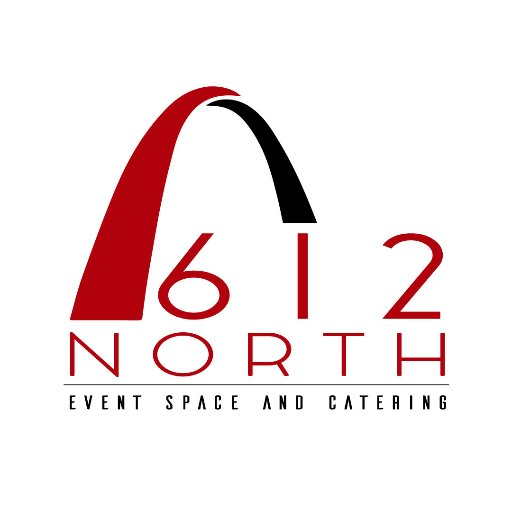 Event Space + Catering