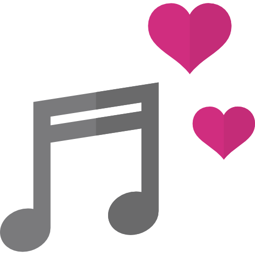 Music Free Vector Icons Designed