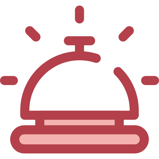 Reception Png Icon