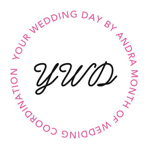 Services Your Wedding Day