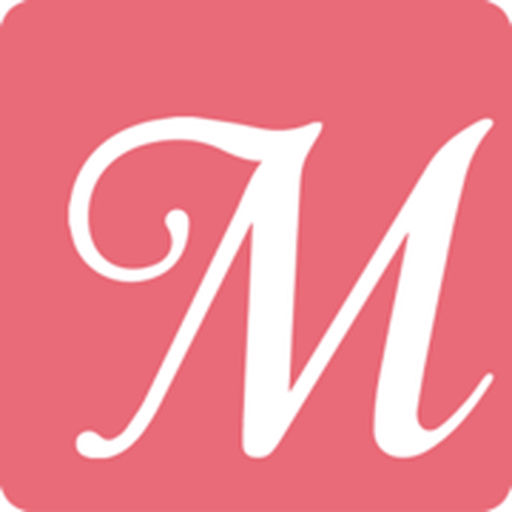 Wedding Planner Ladymarry
