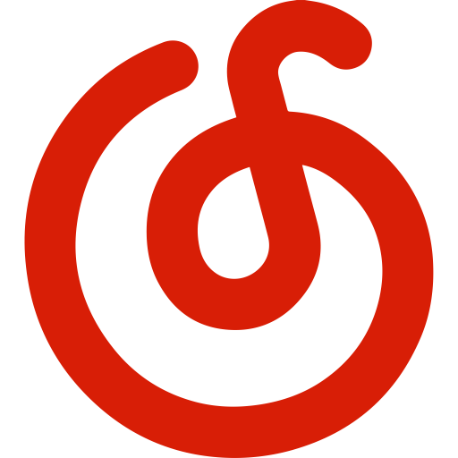 Cn Sina Weibo Icon With Png And Vector Format For Free Unlimited