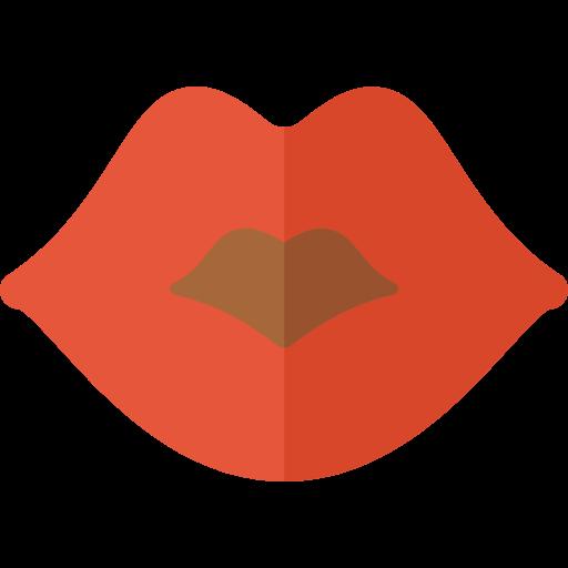 Sina Weibo Sketched Logo Png Icon