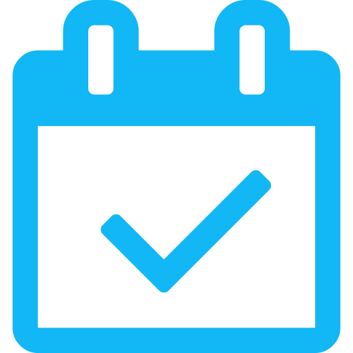 Registration Time, Registration, Weight Icon With Png And Vector