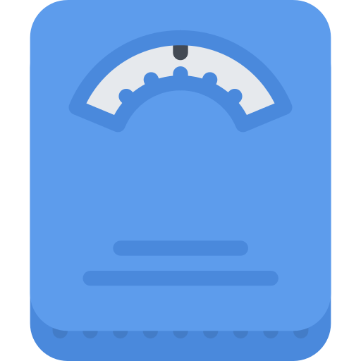 Scales Weight Png Icon