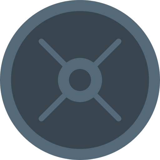 Weight Gym Png Icon