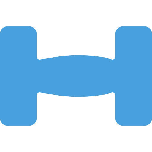 Weight Png Icon