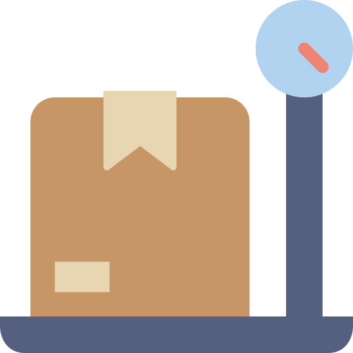 Weight Scale Weight Png Icon