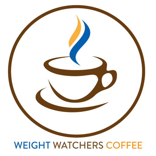 Contact Us Weight Loss Coffee Diet Weight Watchers Coffee