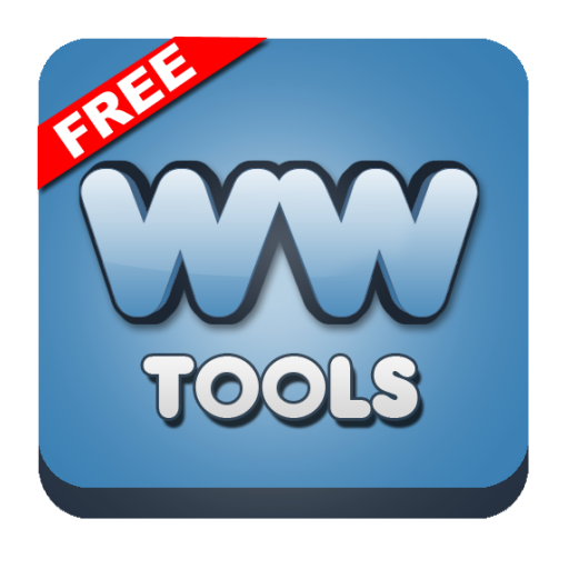 Ww Tools Free Amazon Ca Appstore For Android