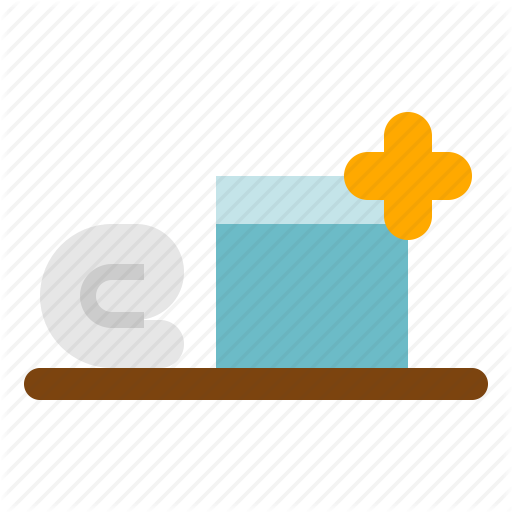 Drink, Hotel, Spa, Towel, Welcome Icon