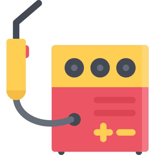 Welding Png Icon