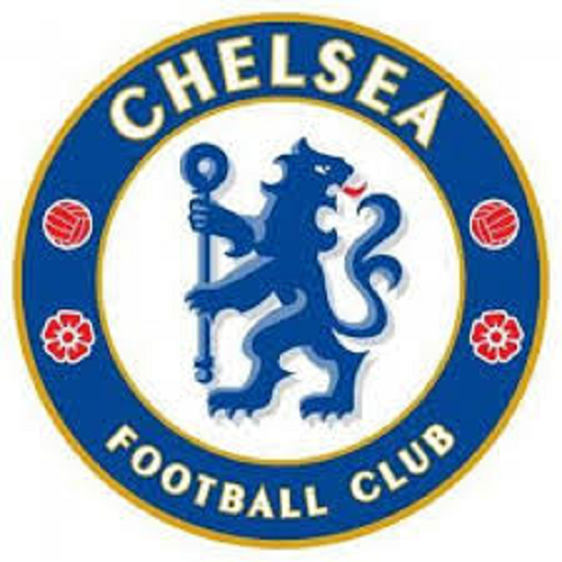 Chelsea Icon Wallpaper Appstore For Android