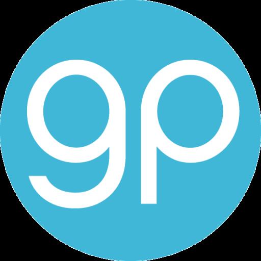 Cropped Genpra Site Icon