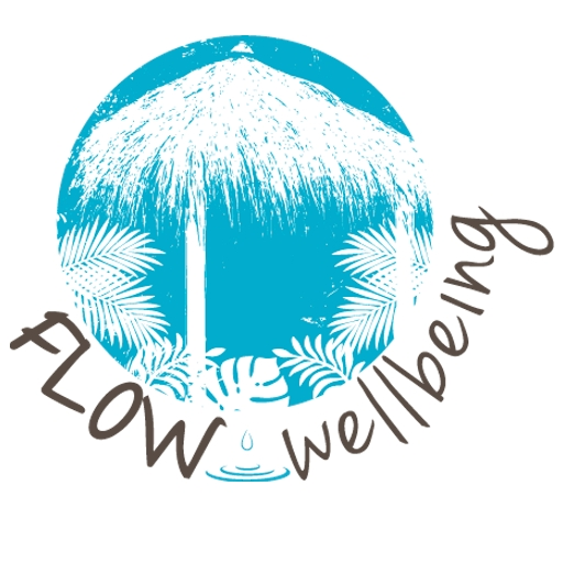 Flow Wellbeing Site Icon Flow Wellbeing