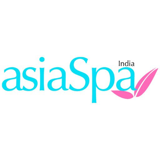 Asiaspa India On Twitter Wellness Icon Of The Year Nawaz Modi