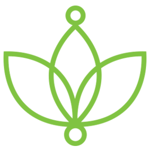 Cropped Favicon Icon Plante Wellness