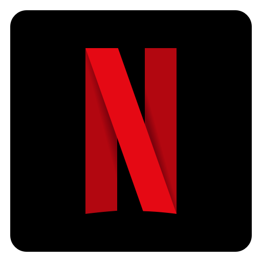 Playapk Netflix App, Netflix Membership
