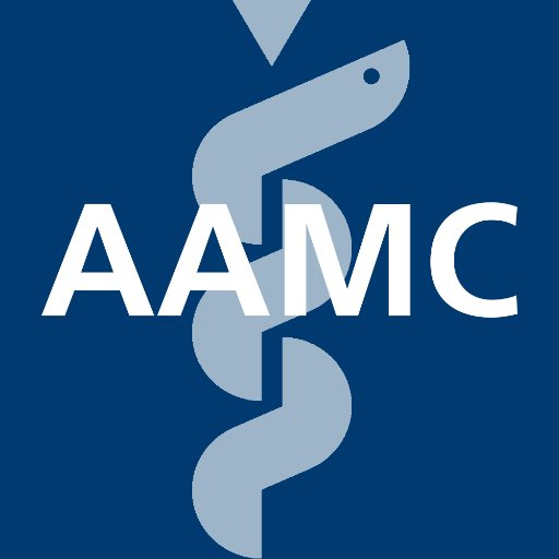 Aamc On Twitter Dyk All Med School Grads, With Any Debt Level