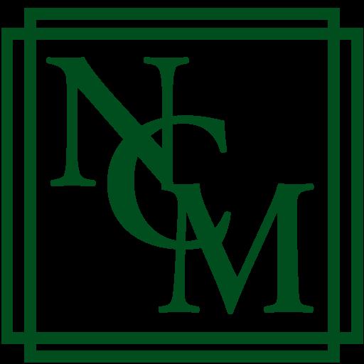 Contact Us Norton Capital Management, Inc