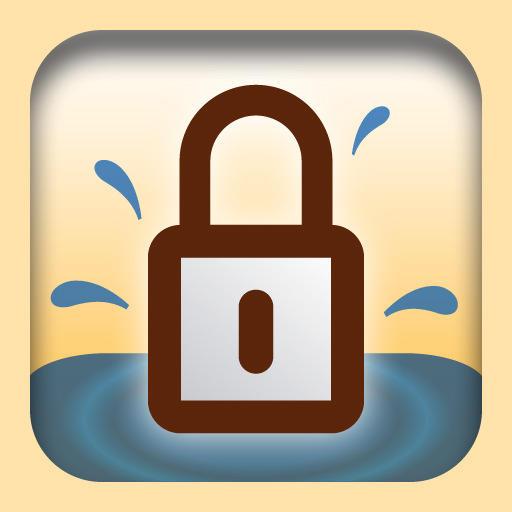 Enhance Iphone And Ipad Security With Splashid