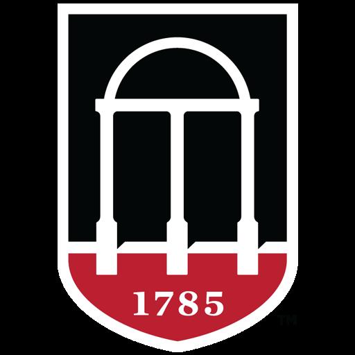 University Of Georgia Small Business Development Center