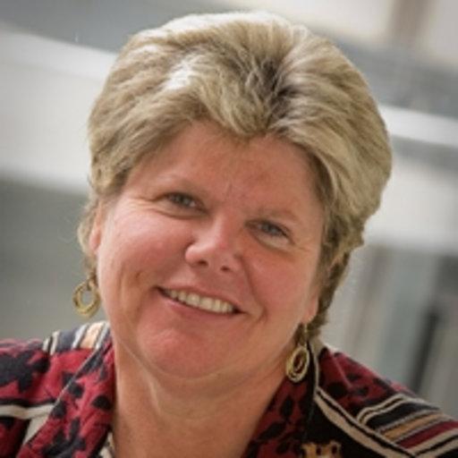 Wendy Sutherland Smith Ba Ll B, Dip Ed M Ed Studies, Phd