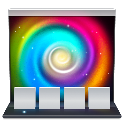 Dock Spaces Free Download For Mac Macupdate