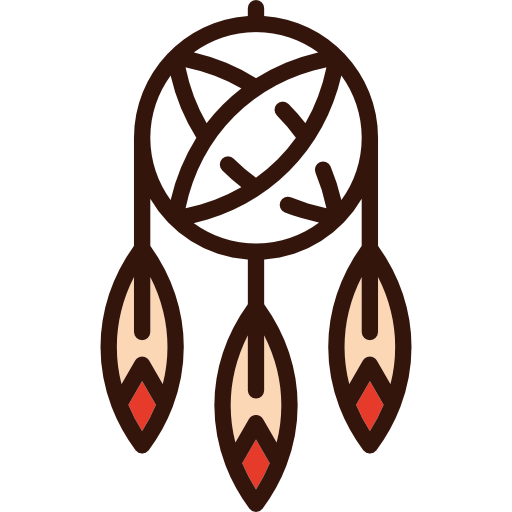 Dreamcatcher Icons Free Download