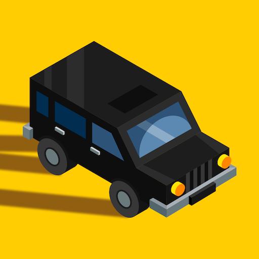 Drive Mobile The Best Amazon Price In Savemoney Es