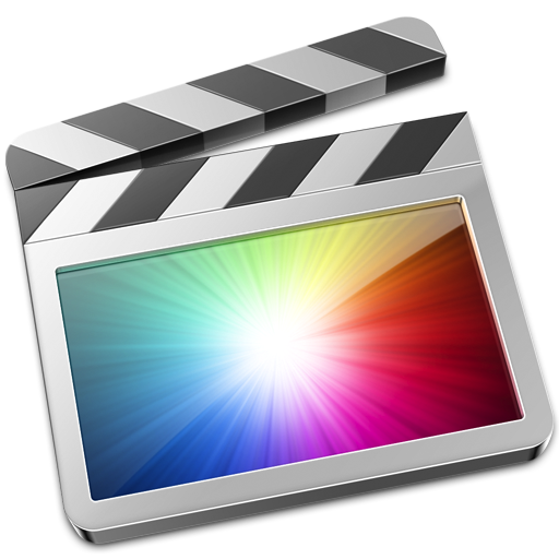 Fcpx Quick Review Michael Merto