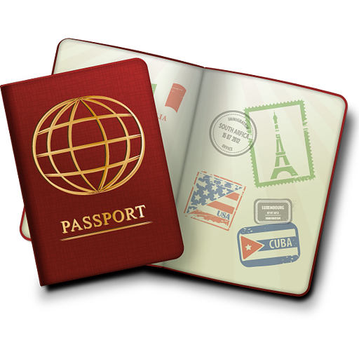 Png Travel Clipart, Free Travel
