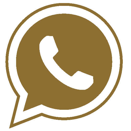 Whatsapp Family Group Icon at GetDrawings com | Free